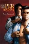 Per Ardua novel from Dreamspinner Press